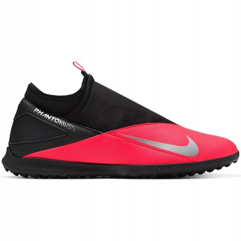 Buty piłkarskie Nike Phantom VSN 2 Club DF TF M CD