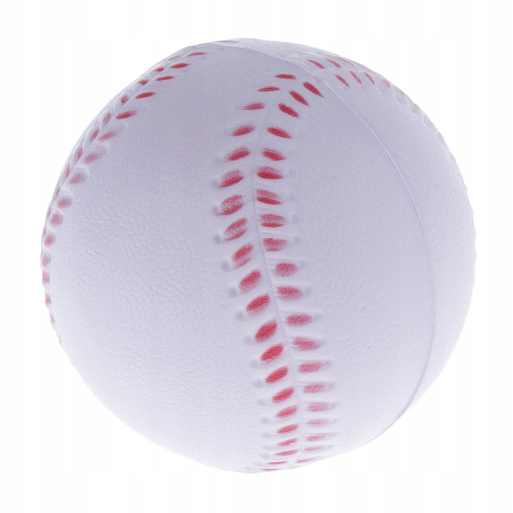 1 sztuka baseballu - 75 cm