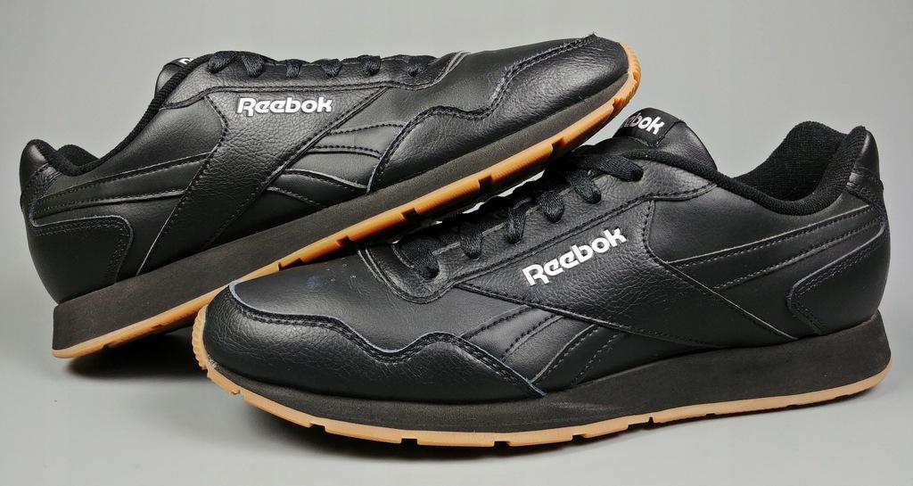 REEBOK ROYAL GLIDE buty męskie sportowe r. 43 28cm
