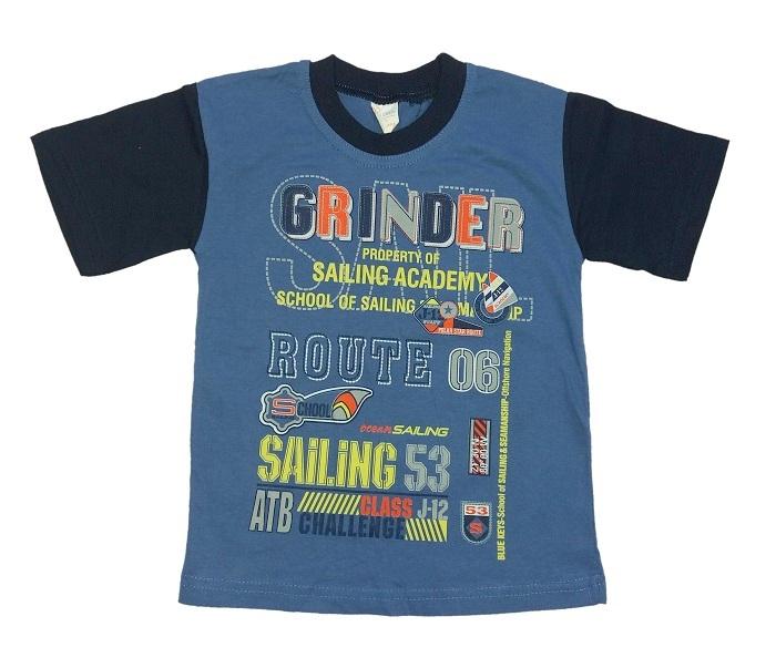 Bluzka bluzeczka shirt 104 2 / 3 lat lato cotton