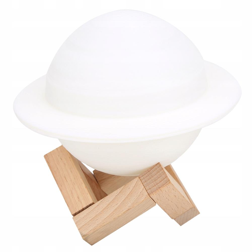 Lampka nocna Inteligentna lampa Światło nocne