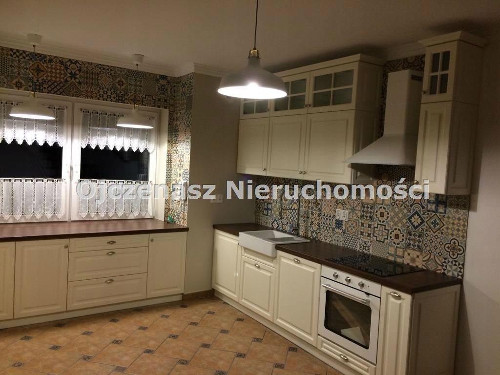 Dom, Łochowice, Białe Błota (gm.), 324 m²