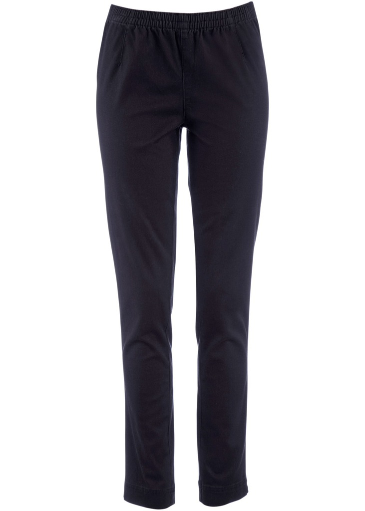 BONPRIX spodnie legginsy bpc collection r 48