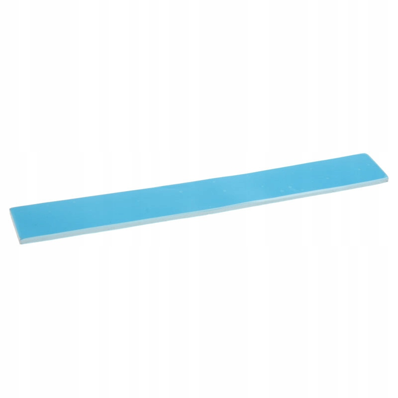 EK Water Blocks pad termoprzewodzący F 2,0mm (120x