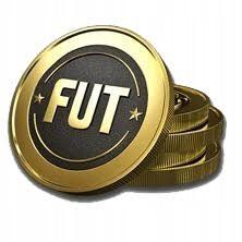 FIFA 20 PS4 50k COINS MONETY !!!+PROWIZJA