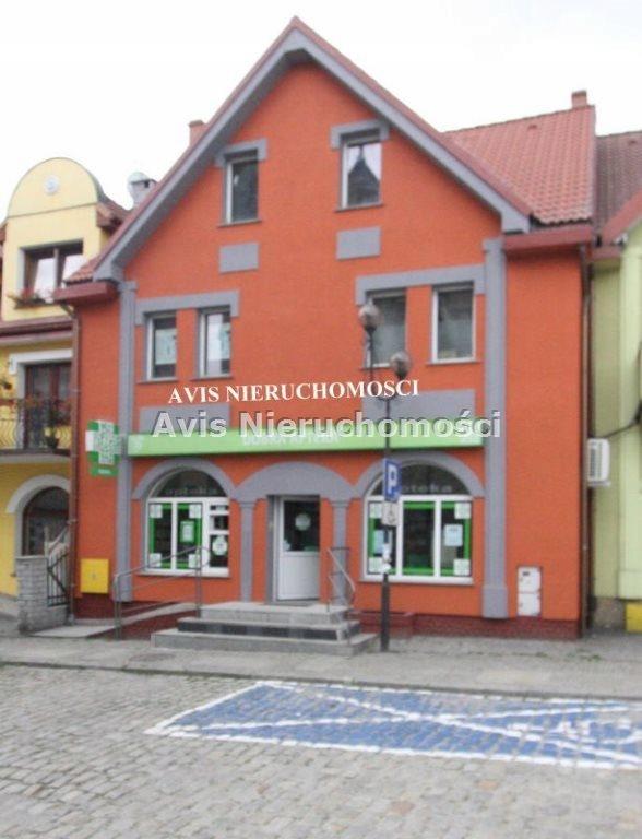 Dom Strzegom, świdnicki, 140,00 m²