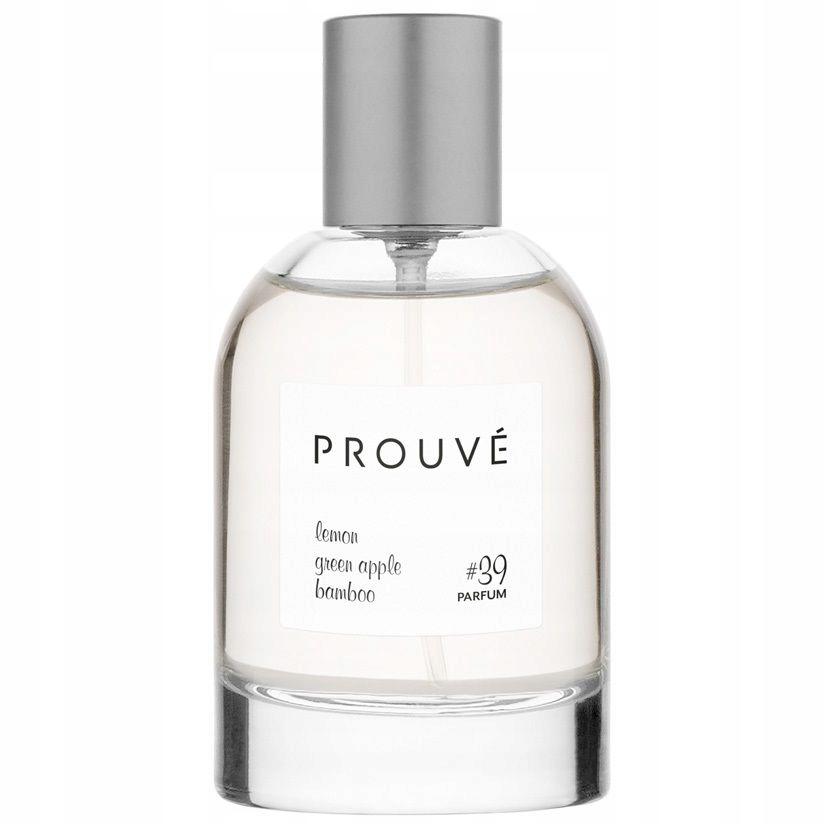 Prouve #39 Perfumy damskie 50ml (FM 33 FM33) 7371733881
