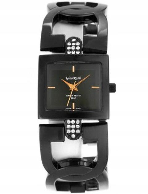 Zegarek Damski Gino Rossi 1428B-1A1
