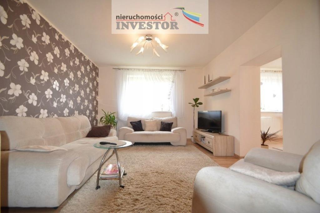 Dom, Bierutów, Bierutów (gm.), 135 m²