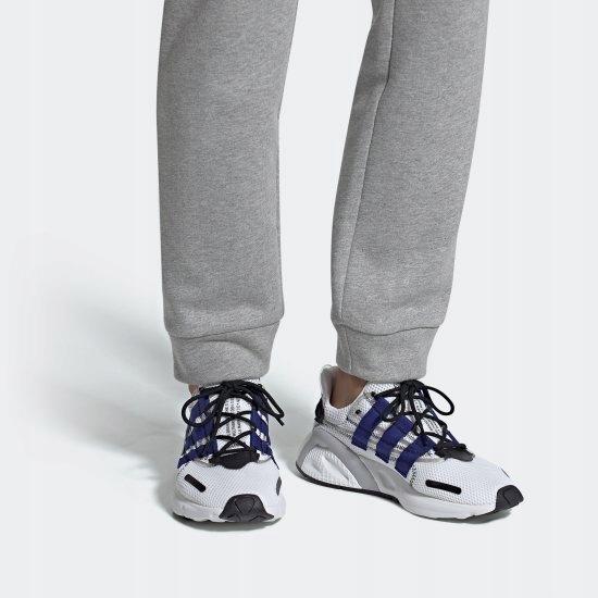Adidas buty LXCON DB3528 46