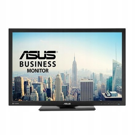 "Asus Business LCD BE249QLBH 23.8 "", IPS, FHD,"