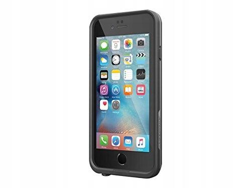 Wodoszczelny case etui do Apple iPhone 6 / 6s