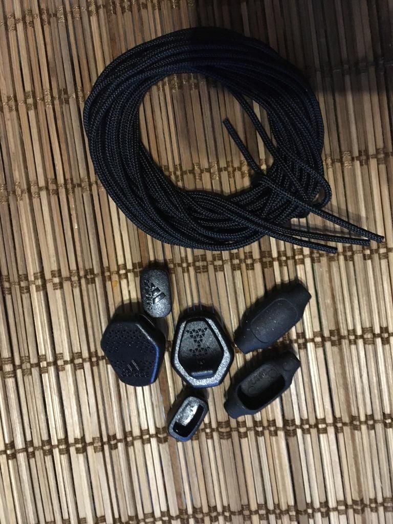 Máquina de escribir Señora Napier  Ismertesse zenekar háló adidas speed lacing - helenhelasflorist.com