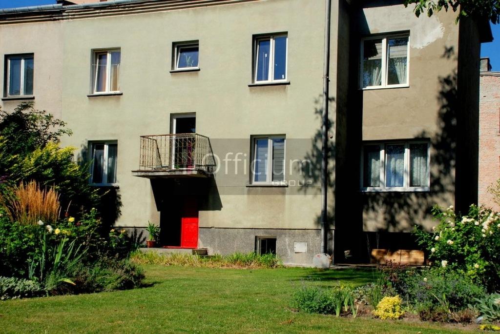 Dom, Warszawa, Włochy, 250 m²