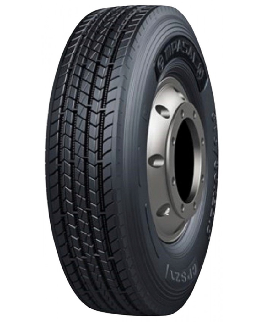 COMPASAL CPS21 275/70 R22.5 148 M