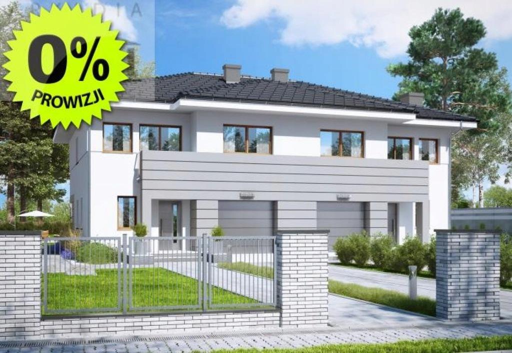 Dom, Łomianki, Łomianki (gm.), 145 m²