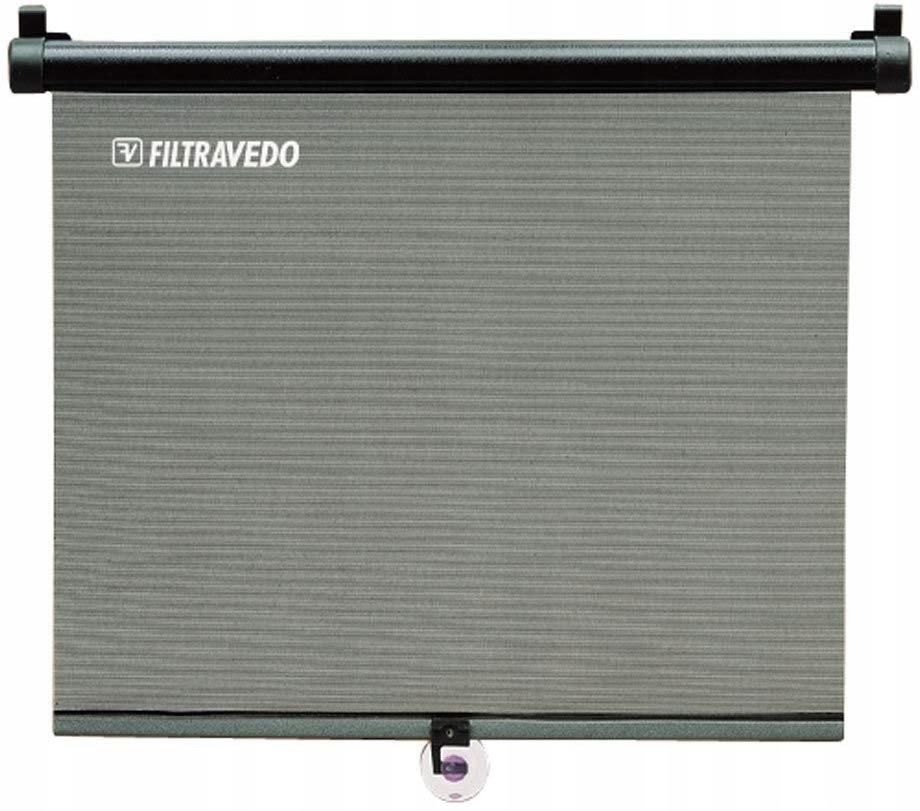 Roleta samochodowa Filtravedo ITI 900560 45,5 x 60
