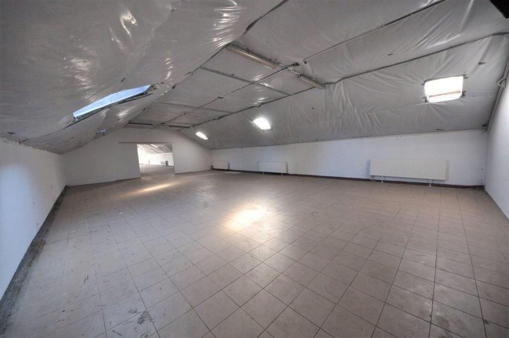magazyn Łubniany, opolski, 260,00 m²