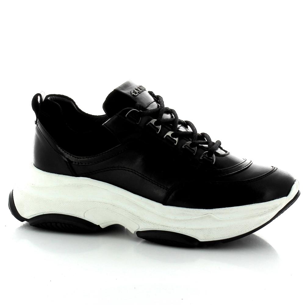 Sneakersy CARINII--B5264-E50-037-H20-D40 roz_39