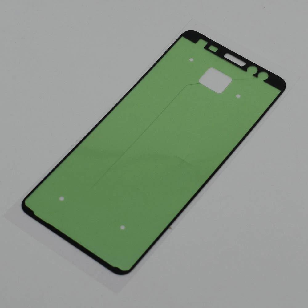 KLEJ USZCZELKA LCD Samsung Galaxy A8+ 2018 A730