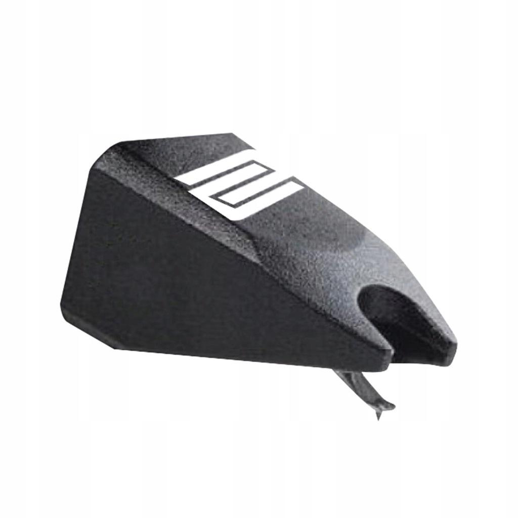 Reloop Stylus OM Black (by Ortofon) wkładka gramof