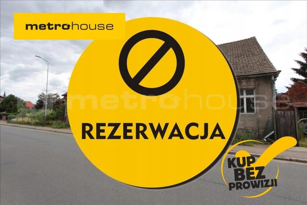 Dom, Barwice, Barwice (gm.), 224 m²