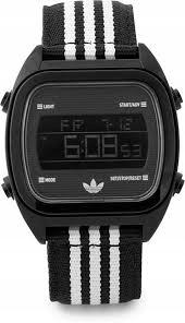 Wyprzedaż ! - zegarek Adidas