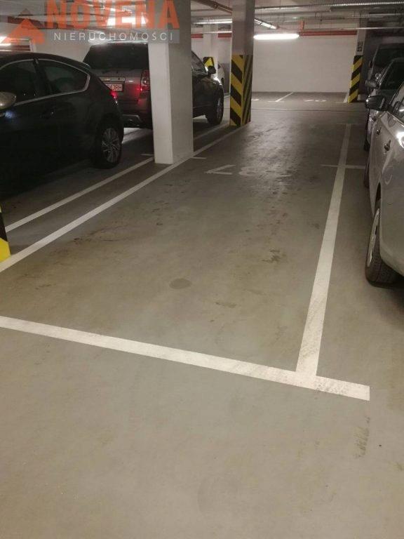 Garaż, Wrocław, Krzyki, Krzyki, 20 m²
