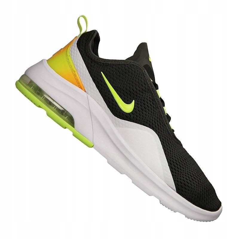 Buty Nike Air Max Motion 2 M | sklep internetowy
