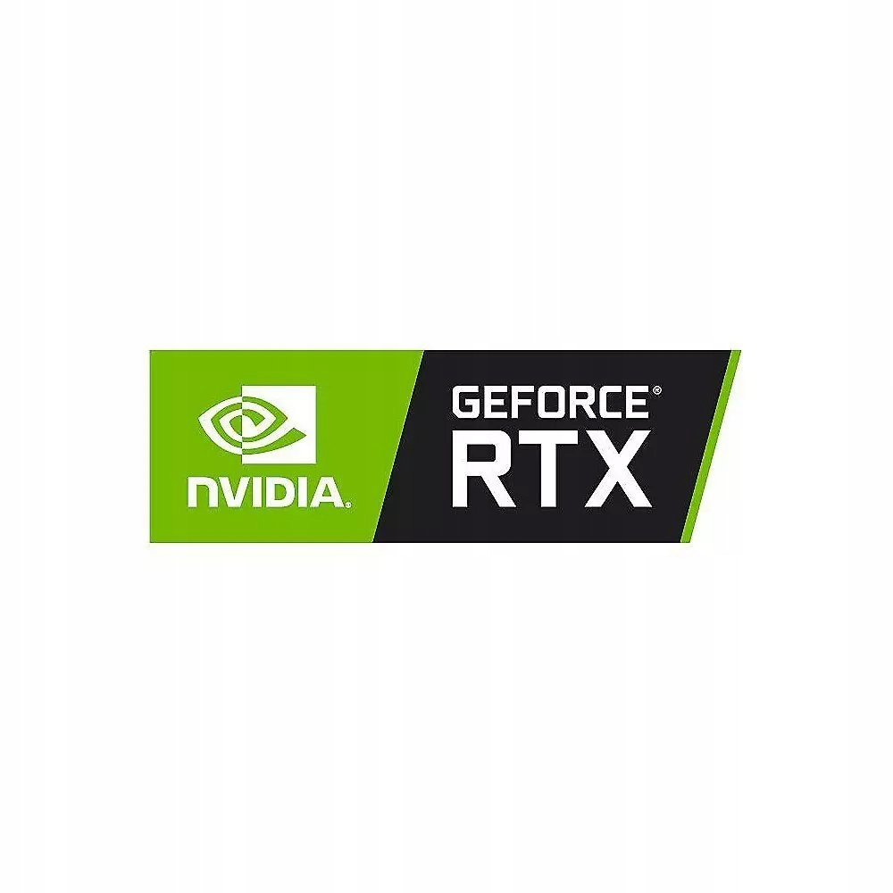 Gigabyte GeForce RTX 2060 Super Gaming OC 8GB