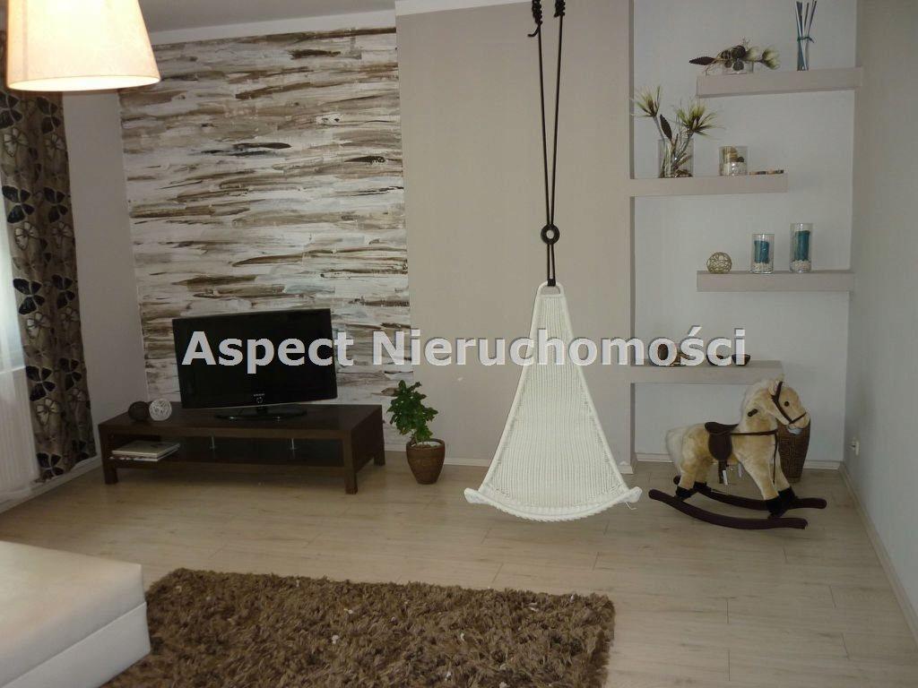 Dom, Krzyżowice, Pawłowice (gm.), 160 m²