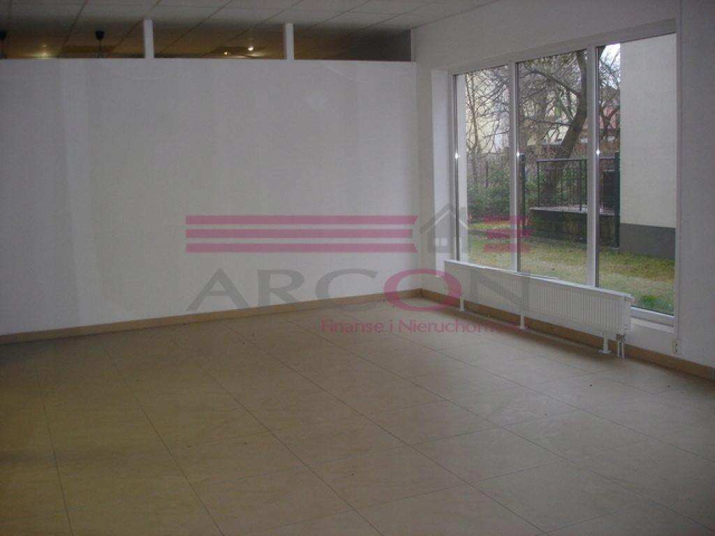 Na sprzedaż Mińsk Mazowiecki, miński, 39,00 m²