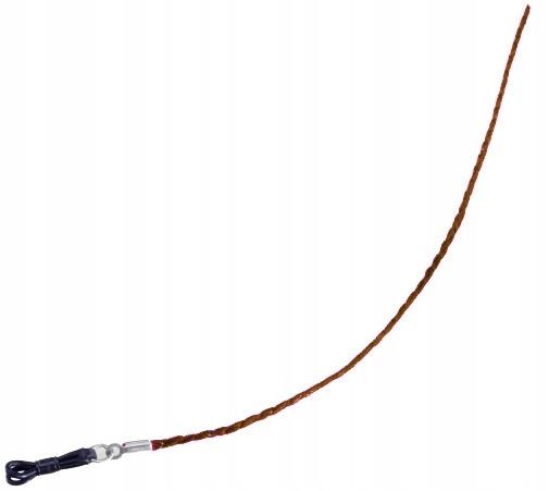 Henri Beaud sznurek do okularów TFX3 65 cm
