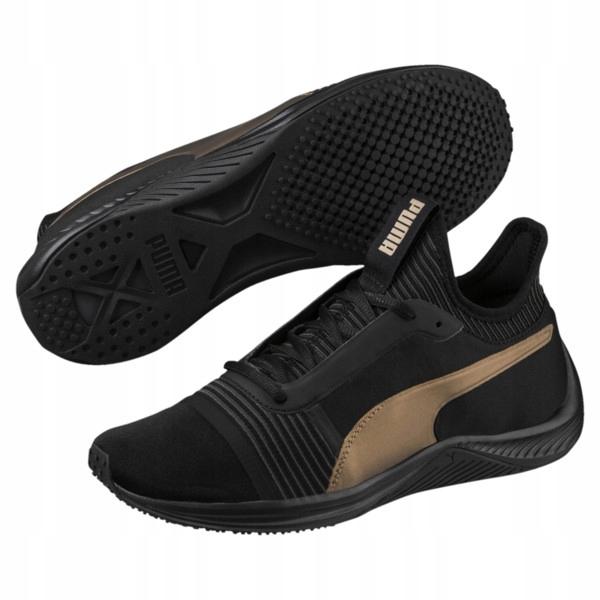 BUTY MĘSKIE PUMA XT, Sportowe buty męskie Puma Allegro.pl