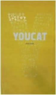 Youcat. Katechizm dla młodych - Praca zbiorowa