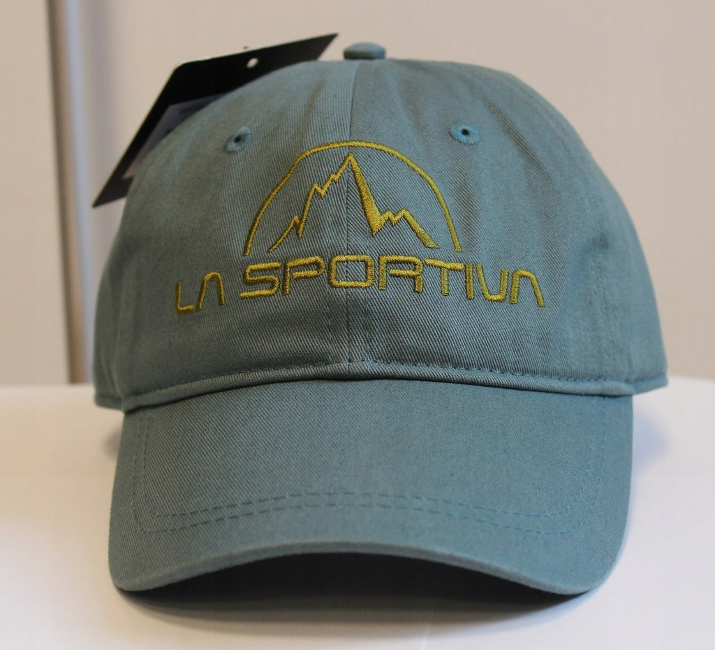 Czapka LaSportiva Hike Cap Pine L/XL