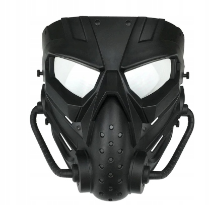 maska paintballowa akcesoria militarne