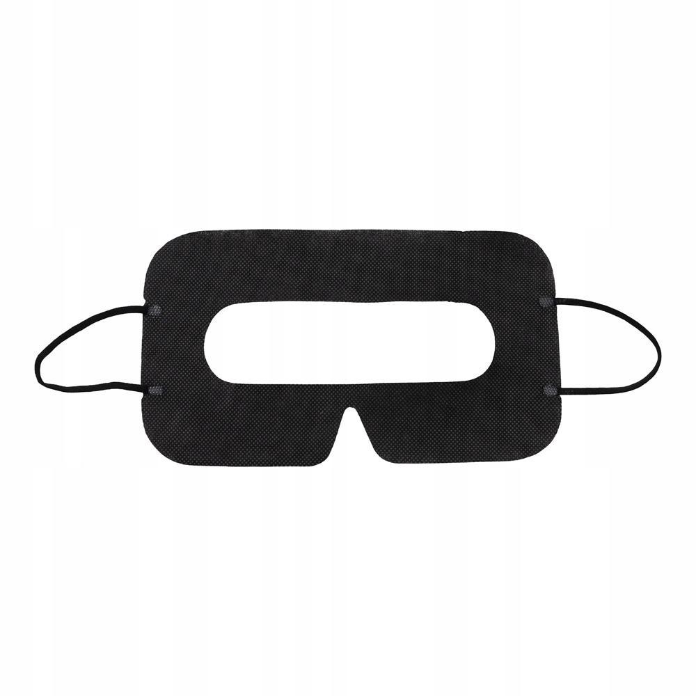 100 szt|Jednorazowe nakładki na twarz|OculusQuest2