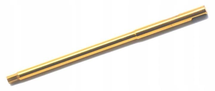 Wkład imbusowy Arrowmax V2 2,0 x 60 mm