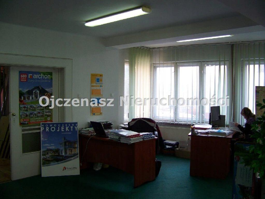 Biuro, Bydgoszcz, Bielawy, 300 m²