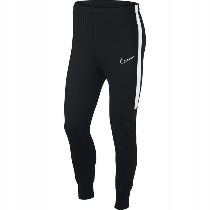 Spodnie piłkarskie Nike Dry Academy TRK M AV5416 0