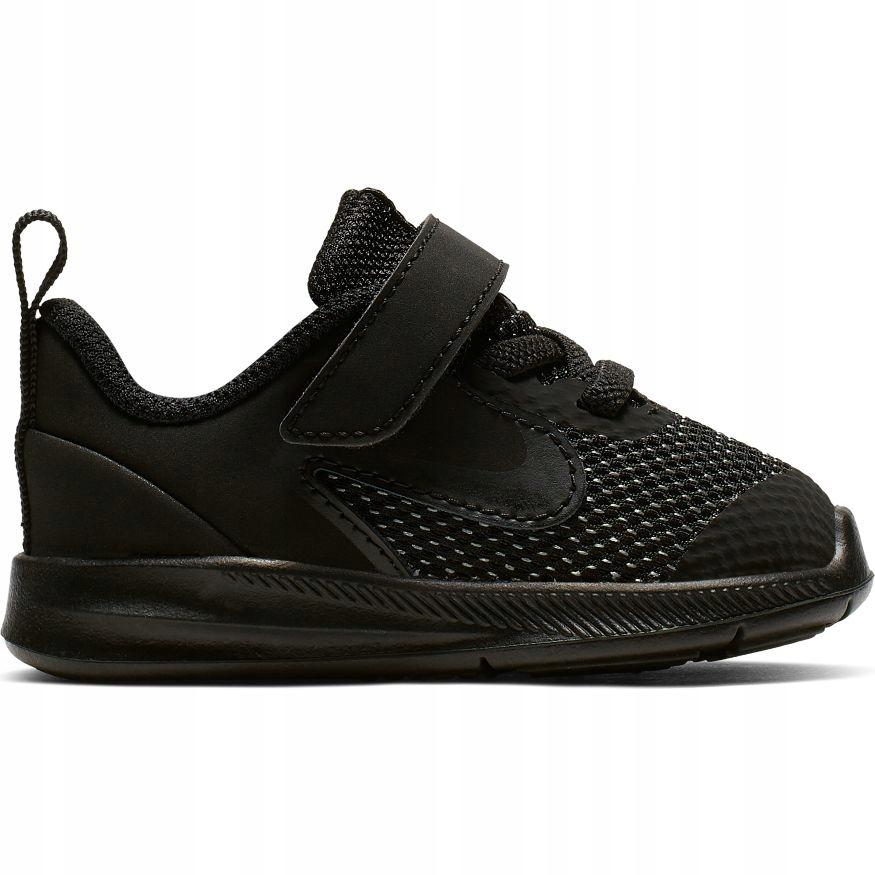 Nike Buty Downshifter 9 AR4137 001 # 22