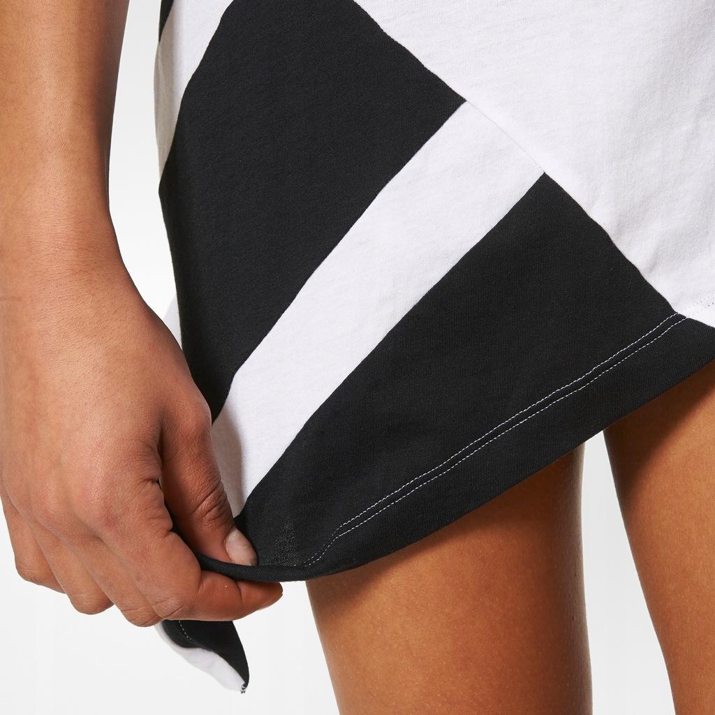 Koszulka Adidas EQT Block Tee BP9300 r. L