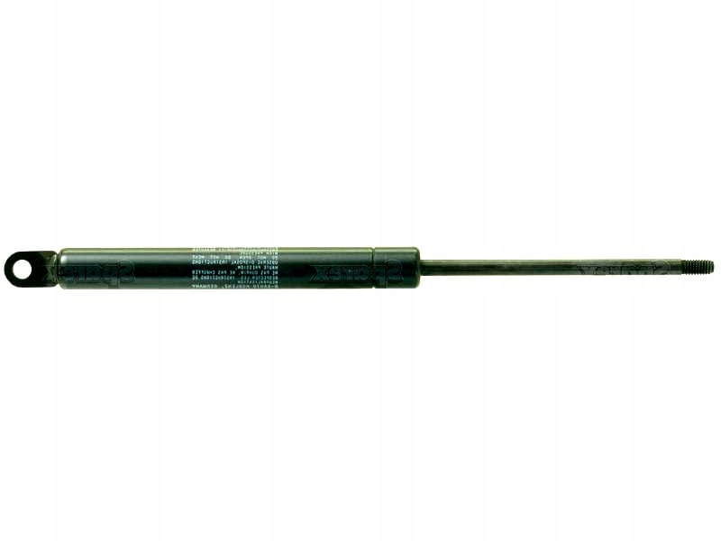 Amortyzator gazowy 240mm 04316669, 0431 6669