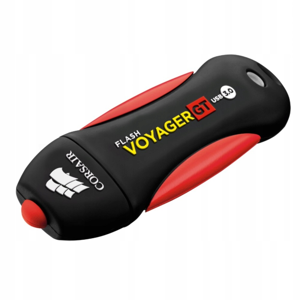 Pendrive Flash Voyager GT 128GB USB3.0 390/120 MB/