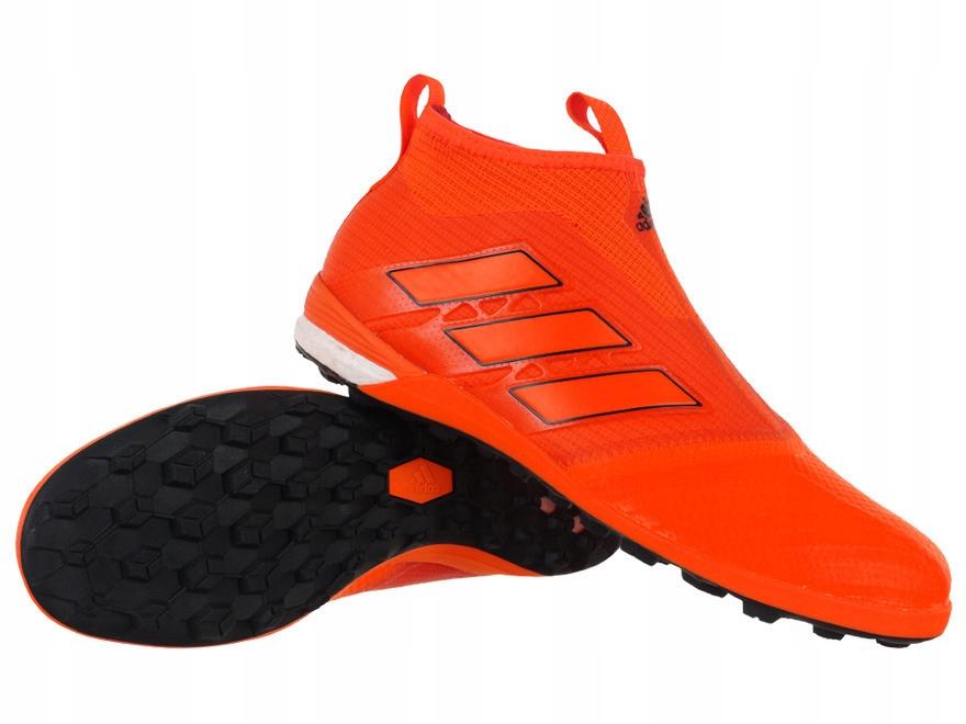 Buty pi?karskie Adidas ACE Tango 17+ na orlik 42