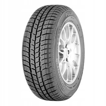 2x Barum 205/55 R16 91T Polaris 3