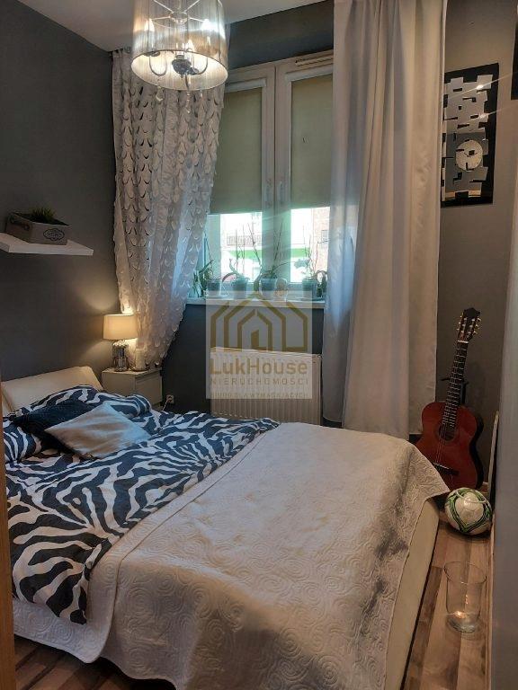 Mieszkanie, Ruda Śląska, 48 m²