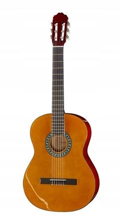 Gitara klasyczna Startone CG851 rozmiar 4/4 %