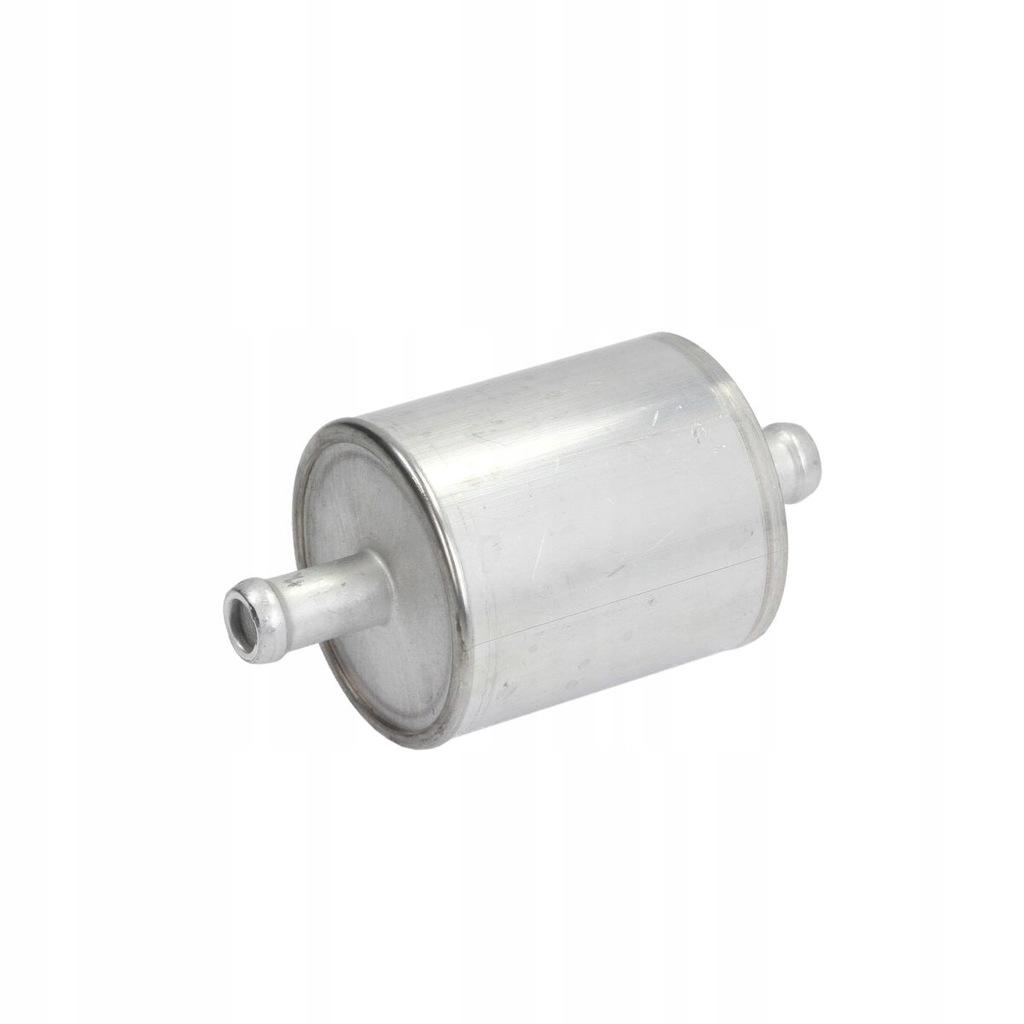 Filtr fazy lotnej F-779 C 1x11 mm Certools LPG 53-